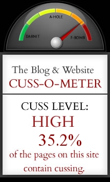blog cuss high 352